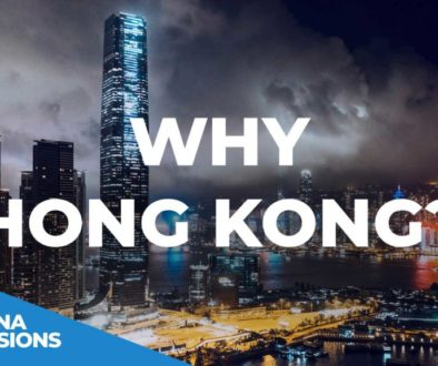 Why-Hong-Kong-Thumbnail-new
