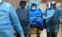 WHO declares Coronavirus an International Emergency / Source: South China Morning Post
